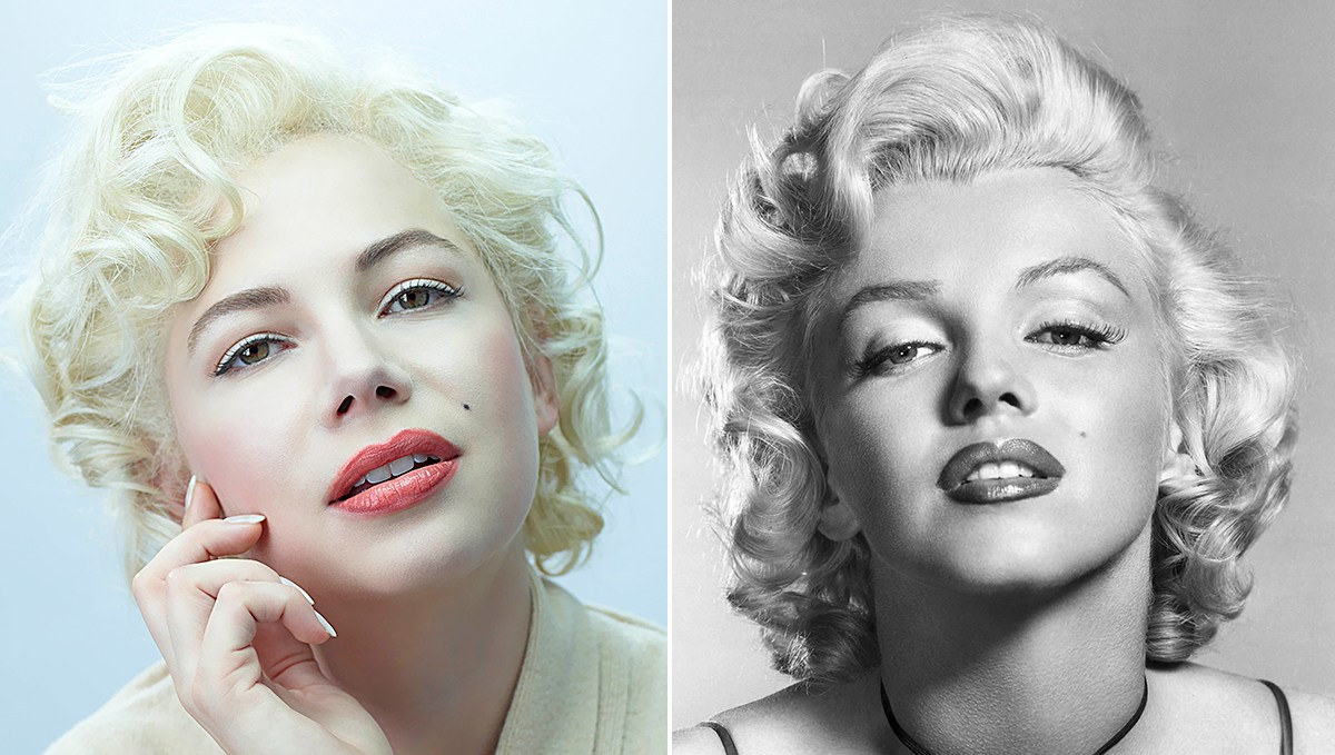 Michelle-Williams-as-Marilyn-Monroe-in-My-Week-With-Marilyn